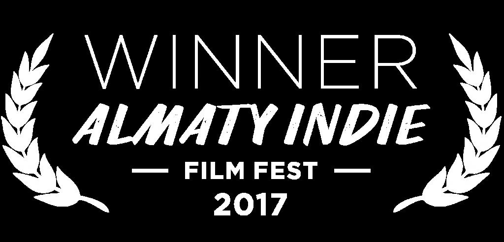 almatyfilmfestwinnerwhite