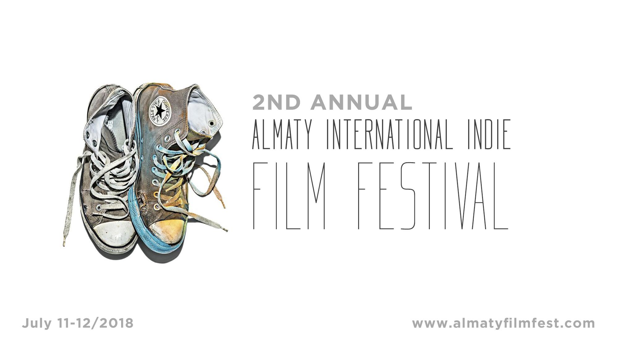 flyer-festival-2018