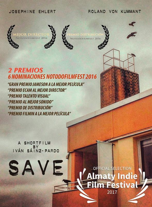 save-poster-premios-p