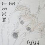 Emma by Noa Maiman